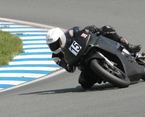 Alexander Stamm   Motorradwerkstatt Lemgo   Rennmotorräder   Motorrad Tuning   Service, Inspektion