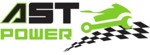 AST POWER Alexander Stamm | Motorradwerkstatt Lemgo