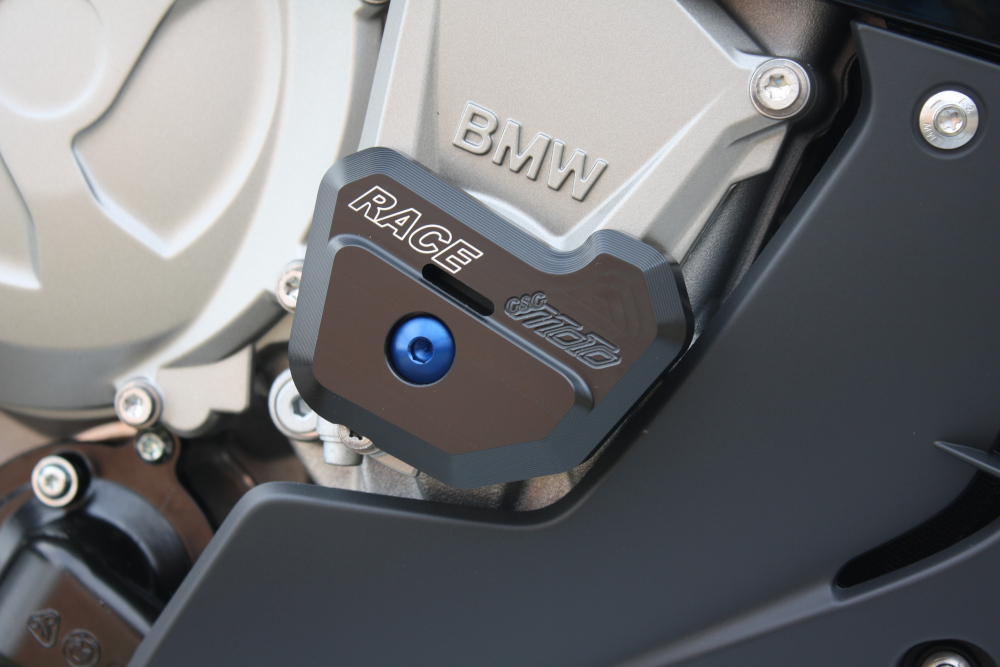 GSG Motorschutz Motorrad Zubehör